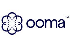 stream-ooma