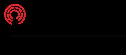 Ethx_Logo_New